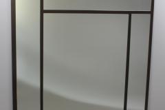 Espelho-(17)