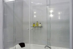 box_de_vidro_para_banheiros