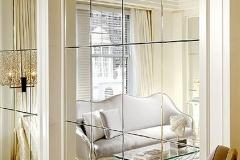 espelhos-na-decorac3a7c3a3o