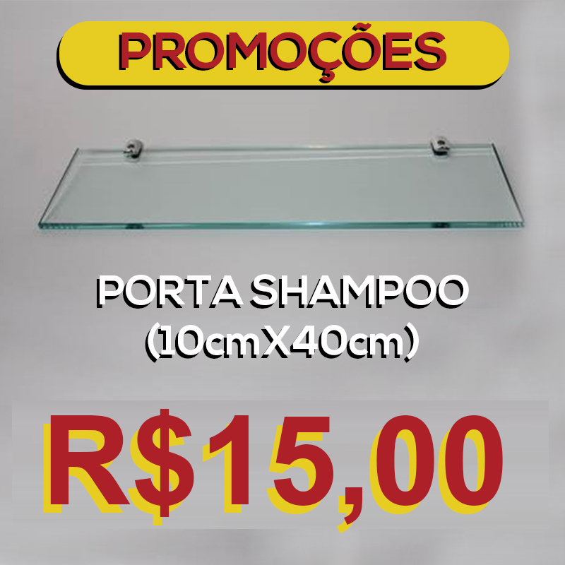 PORTA-SHAMPOO-10X40-800