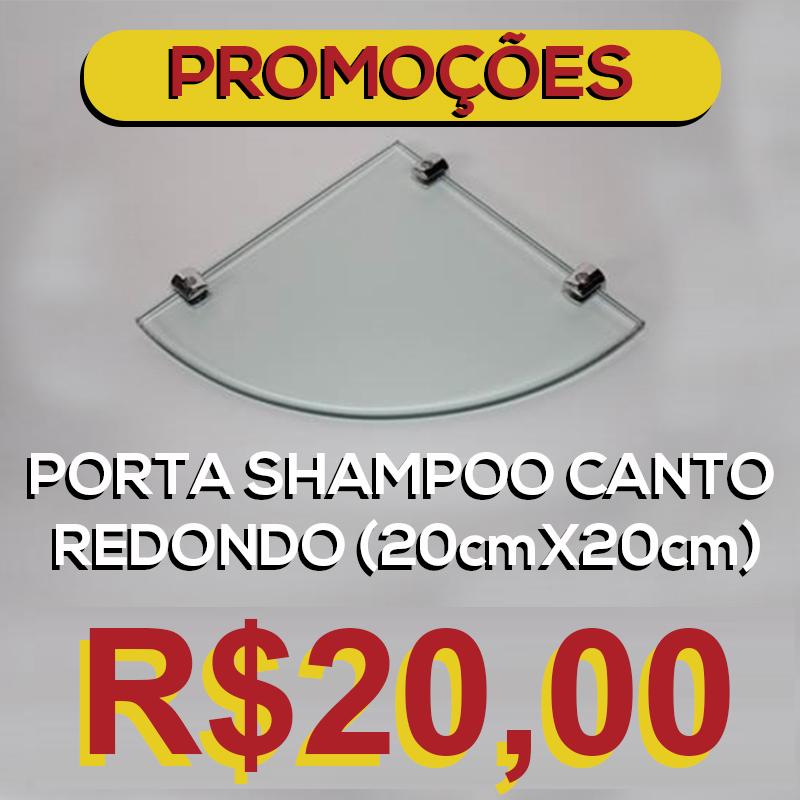 PORTA-SHAMPOO-REDONDO-800