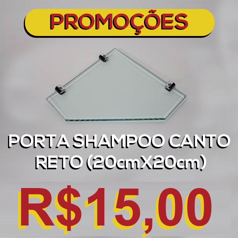 PORTA-SHAMPOO-RETO-800